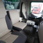 Renault_Premium-280.26_70088286_img09-150x150 RENAULT PREMIUM 280-26 DXI