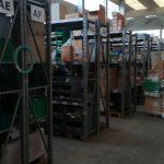 IMG-20181206-WA0012-150x150 STOCK MATERIALI IDROSANITARI