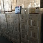 IMG-20181218-WA0025-150x150 LOTTO GERMANIA CASALINGHI ELETTRODOMESTICI