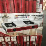 IMG-20181218-WA0043-150x150 LOTTO GERMANIA CASALINGHI ELETTRODOMESTICI