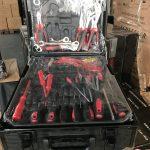 IMG-20181218-WA0061-150x150 LOTTO GERMANIA CASALINGHI ELETTRODOMESTICI