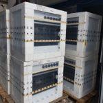 IMG-20181218-WA0132-150x150 LOTTO GERMANIA CASALINGHI ELETTRODOMESTICI