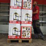 IMG-20181218-WA0134-150x150 LOTTO GERMANIA CASALINGHI ELETTRODOMESTICI