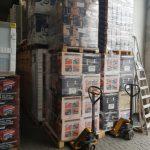 IMG-20181218-WA0140-150x150 LOTTO GERMANIA CASALINGHI ELETTRODOMESTICI