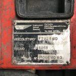 FOTO-CVS-USATO-3-150x150 RALLA PORTUALE CVS FERRARI FT225MD