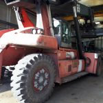 KALMAR-DRF450-65S5-3-150x150 KALMAR DRF450-65S5