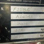 IMG-20190320-WA0001-150x150 CVS FERRARI F258.6