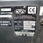 FOTO-RS-478-8-150x150 CVS FERRARI F478.C