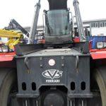 SAM_0624-150x150 CVS FERRARI F500 RS3