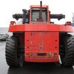 KALMAR-DCD-320-12-1-150x150 KALMAR DCD 320-12