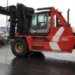 KALMAR-DCD320-12-150x150 KALMAR DCD 320-12