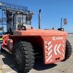 KALMAR-DCF-320-12LV-2-150x150 KALMAR DCF 320-12LV