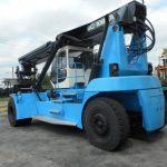 SMV-R.S.-1-150x150 SMV SC108 TA6