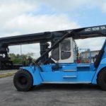 SMV-R.S.-150x150 SMV SC108 TA6