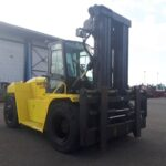 hyster-h-18-00-xm-12211acbde-150x150 HYSTER H18 XM-12