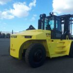 hyster-h-18-00-xm-12c0a3a061-150x150 HYSTER H18 XM-12