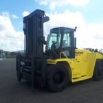 hyster-h-18-00-xm-12d126c524-150x150 HYSTER H18 XM-12