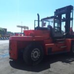 kalmar-dcd-200-121095e267-150x150 KALMAR DCD200-12