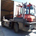 kalmar-tr-618-i157cde80-150x150 KALMAR TR618 I