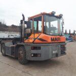 MAFI-MT30-ANNO-2007-1-150x150 RALLE MAFI