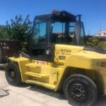 WhatsApp-Image-2021-05-26-at-17.03.06-1-150x150 HYSTER H10XM-6