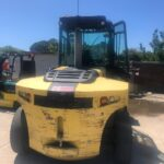 WhatsApp-Image-2021-05-26-at-17.03.06-150x150 HYSTER H10XM-6