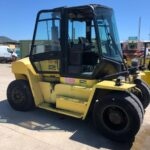 WhatsApp-Image-2021-05-26-at-17.03.06-2-150x150 HYSTER H10XM-6