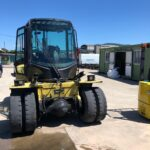 WhatsApp-Image-2021-05-26-at-17.03.06-3-150x150 HYSTER H10XM-6