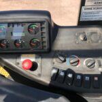 WhatsApp-Image-2021-05-26-at-17.03.07-3-150x150 HYSTER H10XM-6